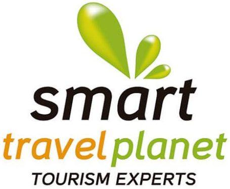 Smart Travel Planet | DMC Tour Operadores locales Receptivos