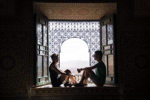 Marruecos Fotográfico y Sostenible