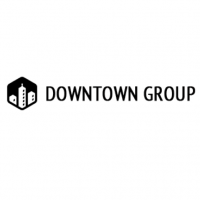 Downtown Group