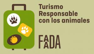 Logo_Turismo_Faada