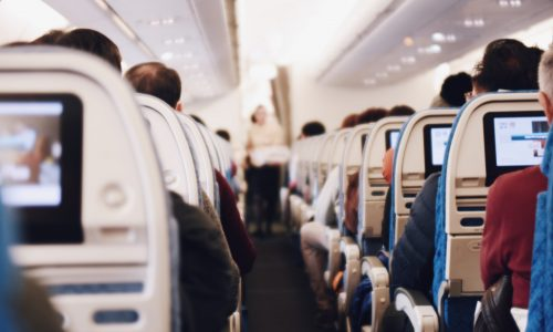 Qué ofrecemos a Agencias de Viajes y Tour Operadores